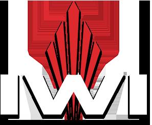 IWI, US